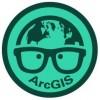 ArcGIS极客说