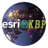 KBP字幕组